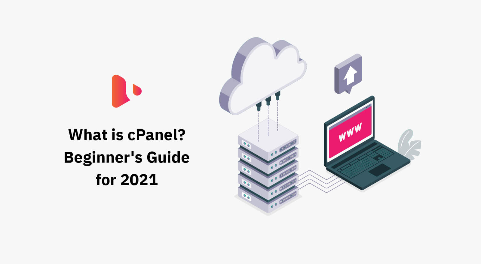 What is cPanel? Beginner's Guide for 2021